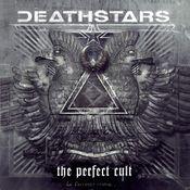 Pochette The Perfect Cult
