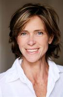 Photo Brigitte Bergès