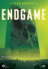 Affiche Endgame: Blueprint for Global Enslavement