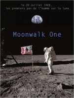 Affiche Moonwalk One