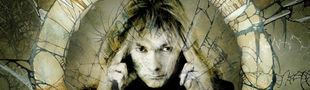 Cover Discographie Ayreon