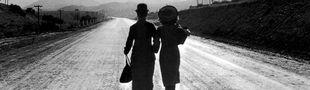 Cover Références, moments de bonheur, ou œuvres au pire à découvrir : les indispensables selon SC