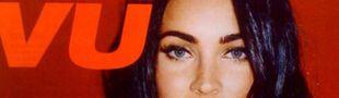 Cover Vus : Edition 2014 (sans Mrs Fox)
