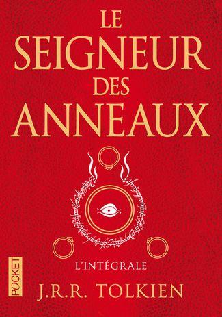 Top 50 Des Meilleurs Livres De Fantasy
