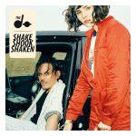 Pochette Shake Shook Shaken