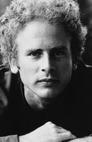 Photo Art Garfunkel