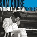 Pochette Portrait of a Legend 1951-1964