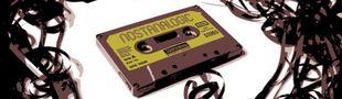 Cover Abstract, alternative, experimental, instrumental, industrial, etc. Le hip hop, mais différent.