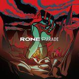 Pochette Parade (Remixes)