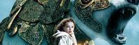 Cover Les_films_dont_on_aimerait_voir_une_suite