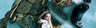 Cover Les films dont on aimerait voir une suite