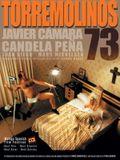 Affiche Torremolinos 73