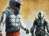 Cover Les_meilleurs_jeux_du_Xbox_Live_Arcade