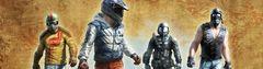 Cover Les meilleurs jeux du Xbox Live Arcade (XBLA)