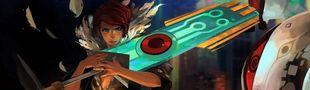 Cover Les meilleurs jeux indépendants de 2014