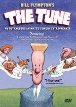 Affiche The Tune
