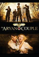 Affiche The aryan couple