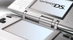 Cover Les meilleurs jeux de la DS