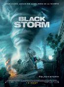 Affiche Black Storm