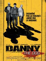 Affiche Danny the Dog