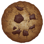Jaquette Cookie Clicker