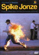 Affiche The Work of Director Spike Jonze