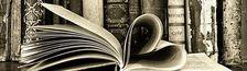 Cover Les meilleures histoires d'amour dans la littérature