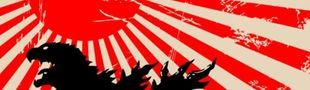 Cover Un petit tour du Cinéma Japonais