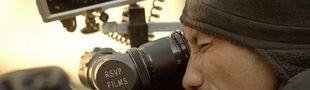 Cover Avancement réalisateur : Tsui Hark