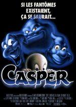 Affiche Casper