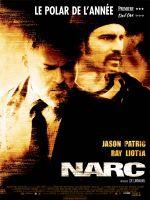 Affiche Narc
