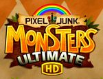 Jaquette PixelJunk Monsters : Ultimate HD
