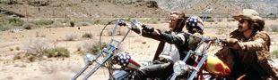 Cover Vieux motard que jamais