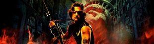 Cover Les films avec les héros les plus badass