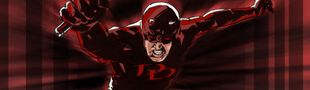 Cover Les meilleures histoires de Daredevil
