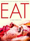 Affiche Eat