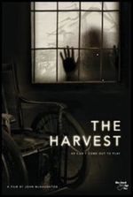 Affiche The Harvest