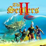 Pochette The Settlers II (Gold Edition) (OST)