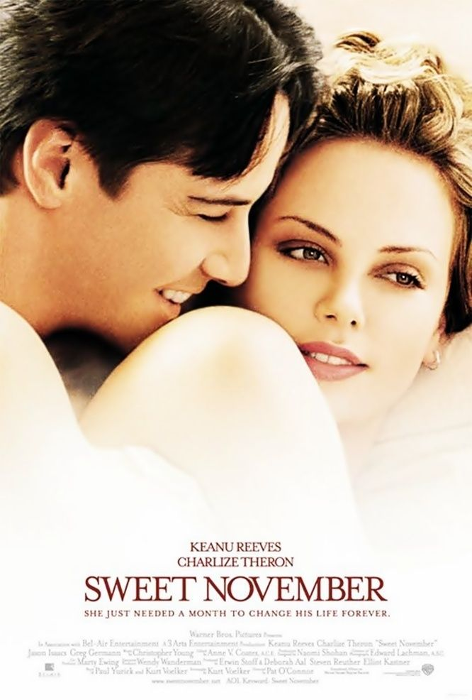 Film November