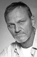 Photo Ingvar Eggert Sigurðsson
