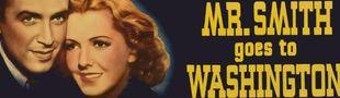 Cover Les meilleurs films politiques