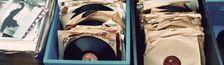 Cover Des albums, encore des albums, toujours des albums