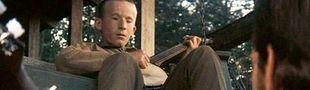 Cover Les duos/duels musicaux du cinéma qui tabassent
