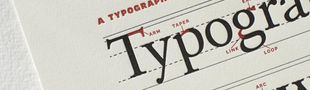 Cover « Ouaip, on ne respecte pas les conventions typographiques de titrage de jeu, mais c'est pour le style, tu vois ?! »