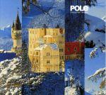 Pochette Steingarten Remixes