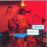 Pochette Jazz fajny jest: Remix & Live