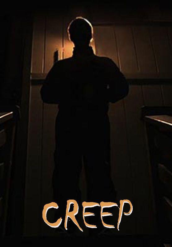 Creep Film