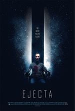 Affiche Ejecta