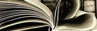Cover Les_meilleures_histoires_d_amour_dans_la_litterature