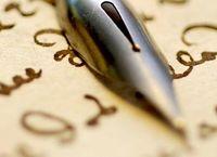 Cover Les_meilleurs_livres_epistolaires